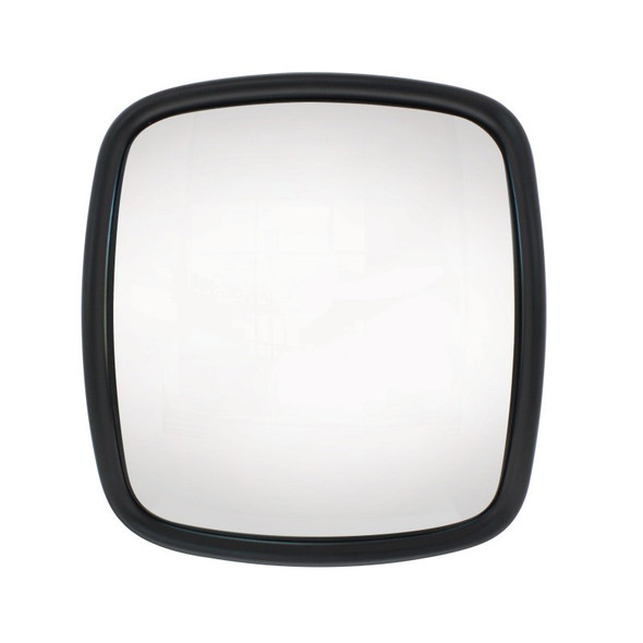 Freightliner Columbia Chrome Small Auxiliary Mirror