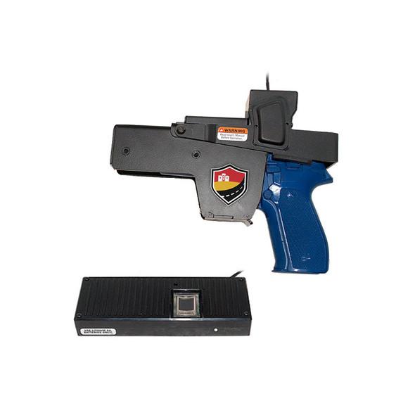NRA Bio Handgun Holster