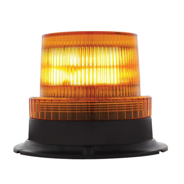 3 LED High Power Strobe Light