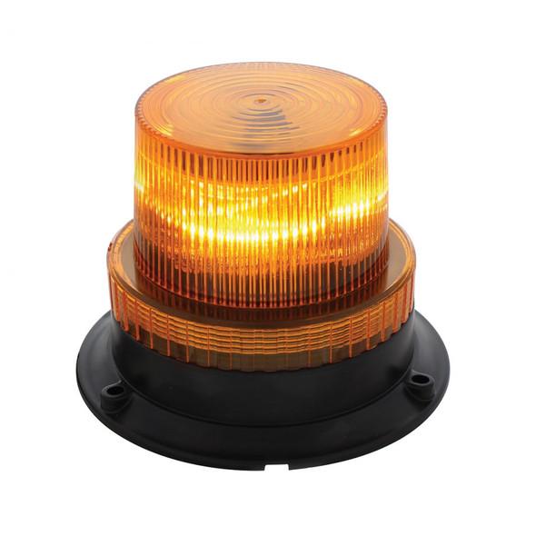3 LED High Power Strobe Light Angle