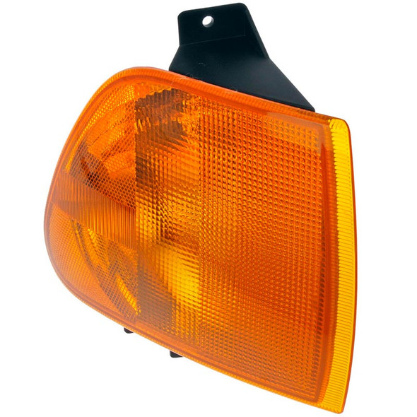 Sterling A9500 Side Marker Light Right Side Angled View