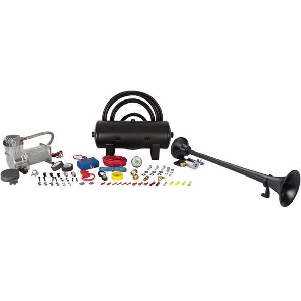 HornBlasters Safety Horn 232 Kit