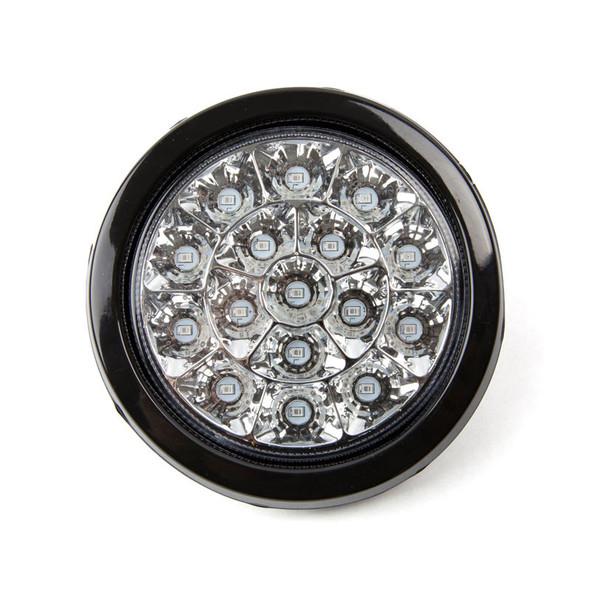Nova-Lux Led Reverse Light With Grommet