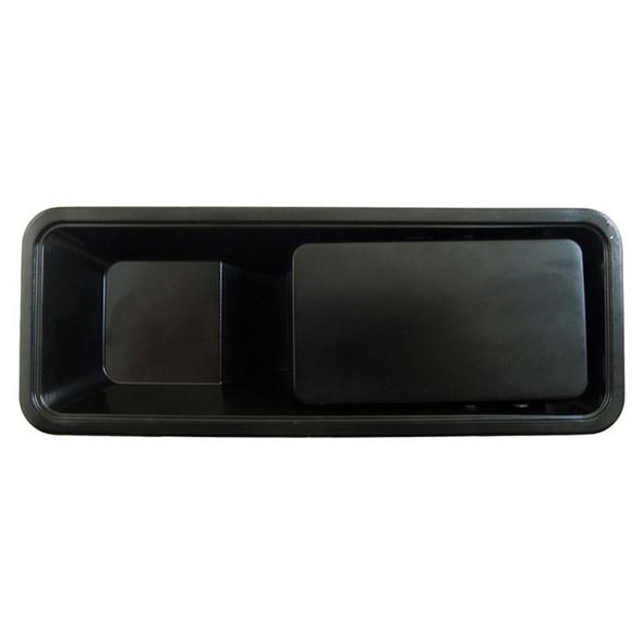 International Interior Door Handle 02023003 1649758C1 - Default