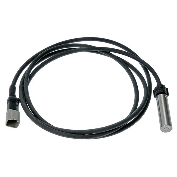 Heavy Duty Anti-Lock Brake System Wheel Speed Sensor BW065414