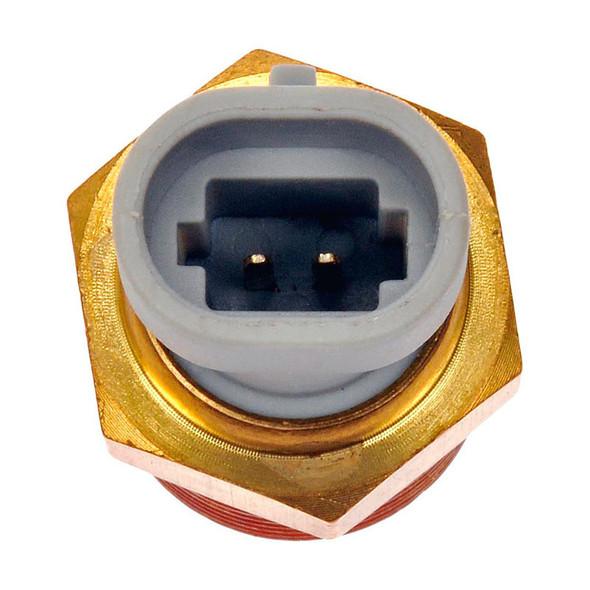 International Coolant Temperature Sensor 1675751C1 Socket View