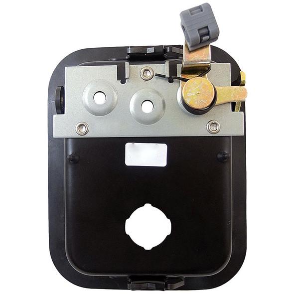 Mack CX Exterior Door Handle 84148227 Back View