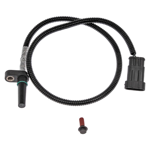 Heavy Duty Turbocharger Speed Sensor 4032173