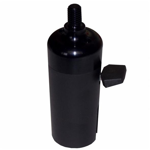 ShiftTopperz Custom Shifter Adapter Kit Black