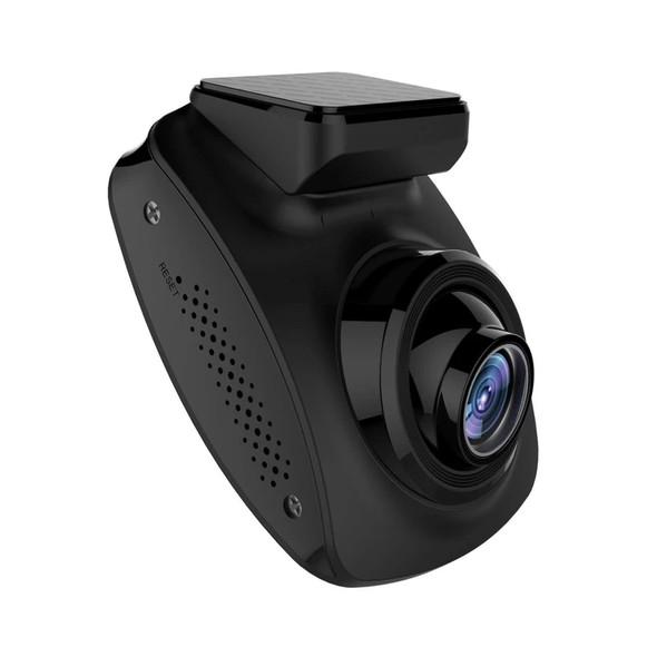 EagleEye 2nd Generation 1440P HD WDR Dash Camera With G-Sensor Angle 1