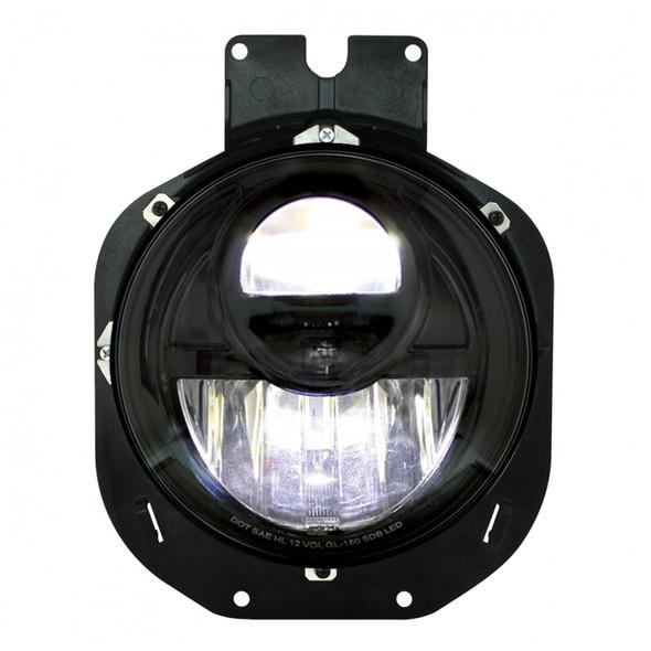Freightliner Century Headlight Housing With UPI31292 Headlight