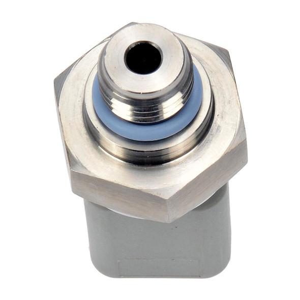 Cummins ISX Engine Fuel Pressure Sensor 4921519 - Valve
