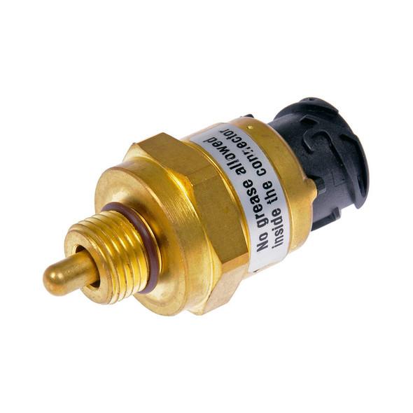 Volvo D12 Engine Oil Pressure Sensor 1077574