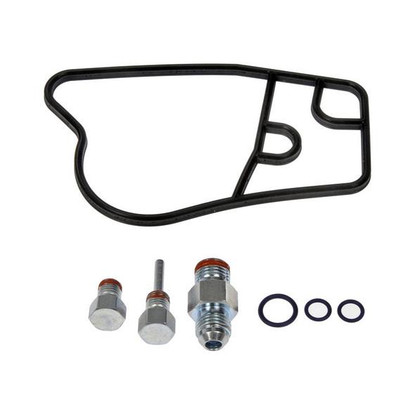 International Diesel High Pressure Oil Pump Kit 1825685C1 1842906C92