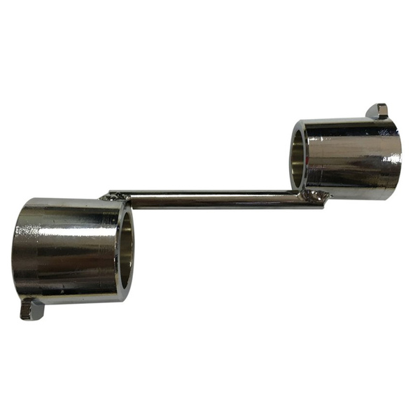 STA-RAT Tandem Axle Stopper