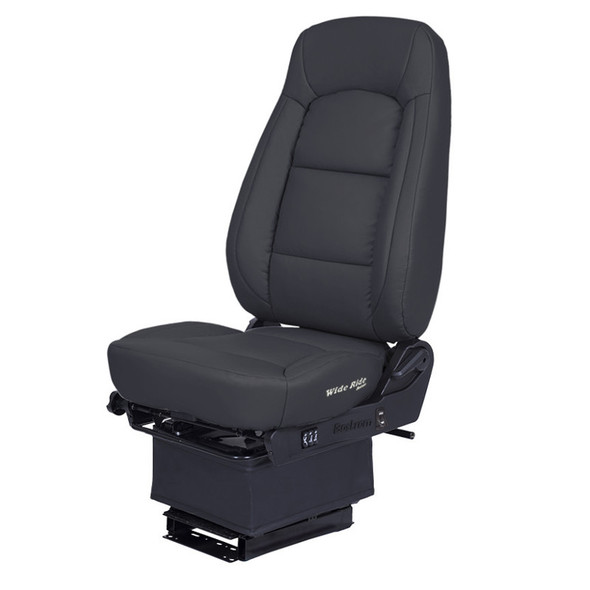 Bostrom HiPro Wide Ride Core Seat Without Arm Rest