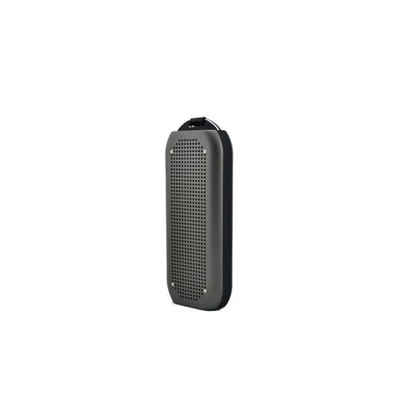 Premium Portable Bluetooth Speaker