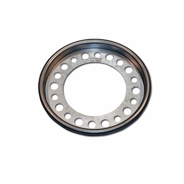 Wheel Balancer For Steel Wheels For Disc Brake, Steel Wheels