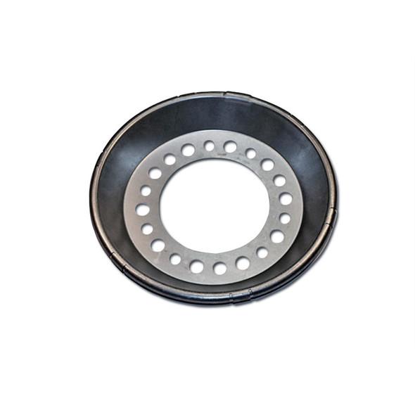 Heavy Duty Wheel Balancers For Wheels W/ Kenworth Rim 887681 887677 & Alcoa Rim 88667X