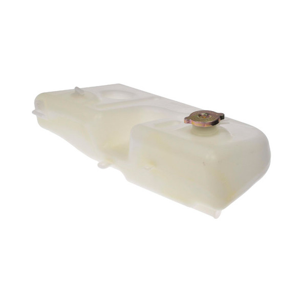 Freightliner Heavy Duty Pressurized Coolant Reservoir A0519234000, A0523574000