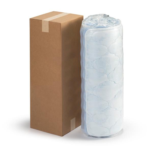 "Foam Innerspring 7"" Truck Mattress Package"