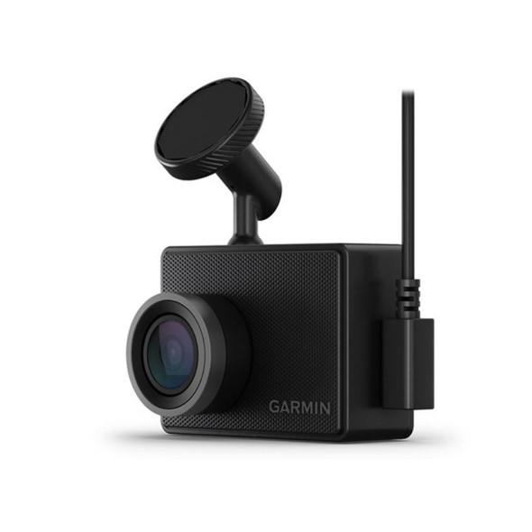 Garmin Dash Cam 47 HD Recorder (Mounting)