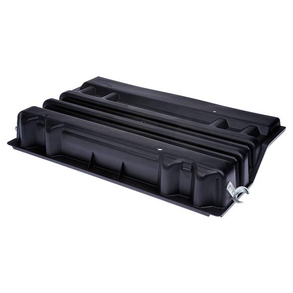 International Battery Box Cover