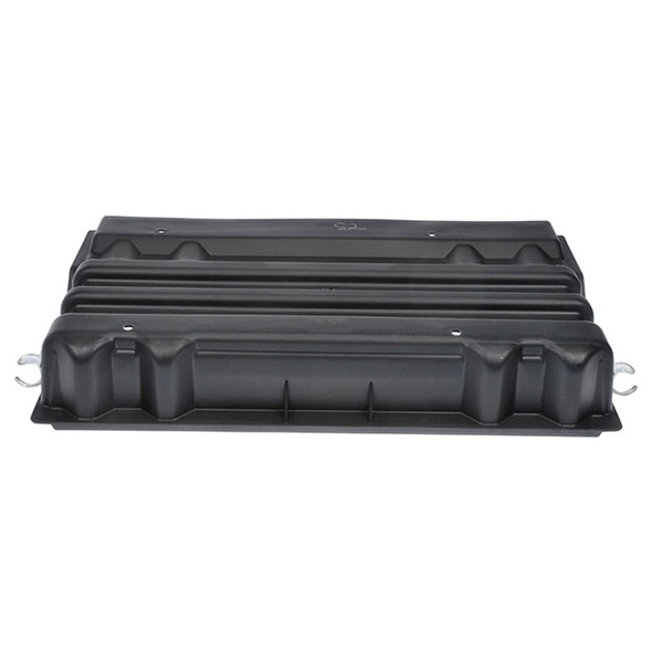 International Battery Box Cover Top