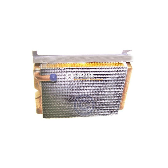 International 7.3L Heater Core