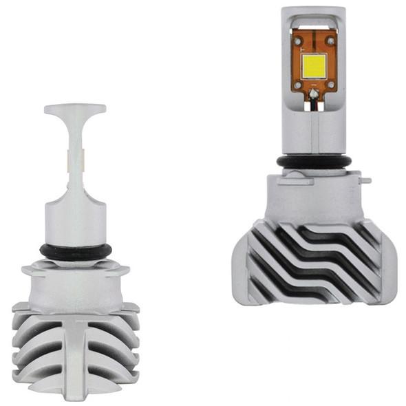 High Power 9005/HB3 LED Headlamp Bulbs