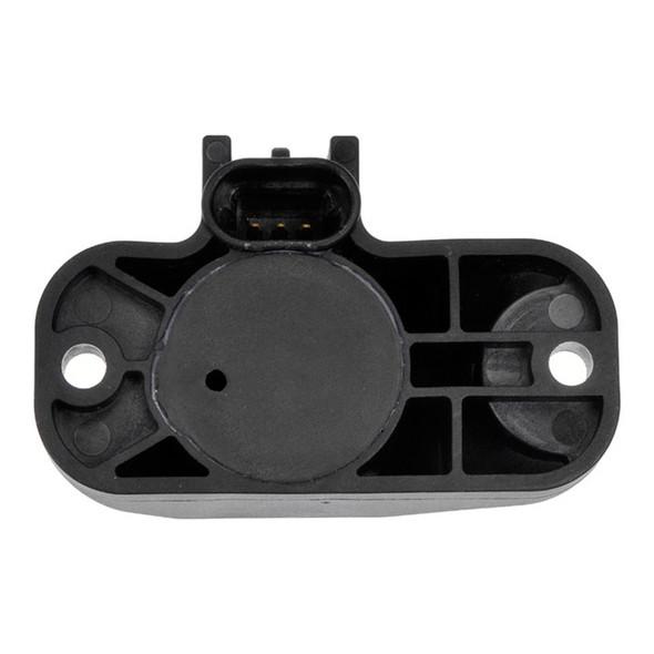 Detroit Diesel Engine Boost Pressure Sensor - Bottom