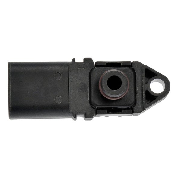 Cummins ISB ISC Engine Crankcase Pressure Sensor - Bottom