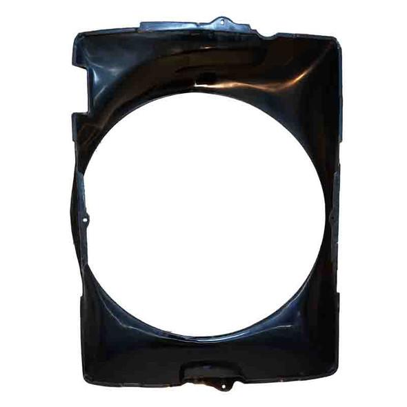 Kenworth W900 Fiberglass Fan Shroud N9268001 Back