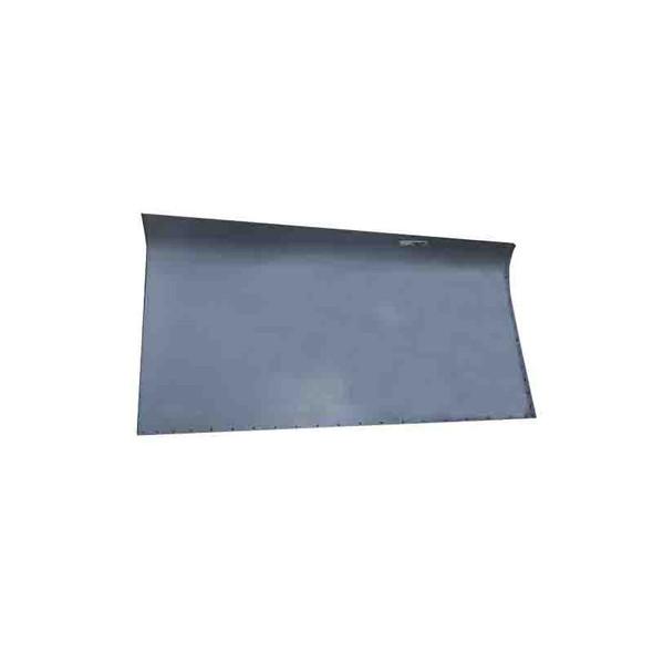 Peterbilt 379 Aluminum Short Hood Top Panel 13-04332L 13-04332R Driver Side