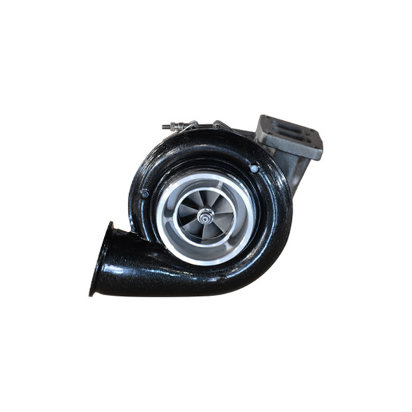 Bully Dog Premium Detroit 60 Series Turbo Charger Side 2