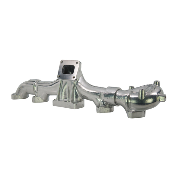 Cummins ISX 15 CM2250 CM2350 Exhaust Manifold 3685999