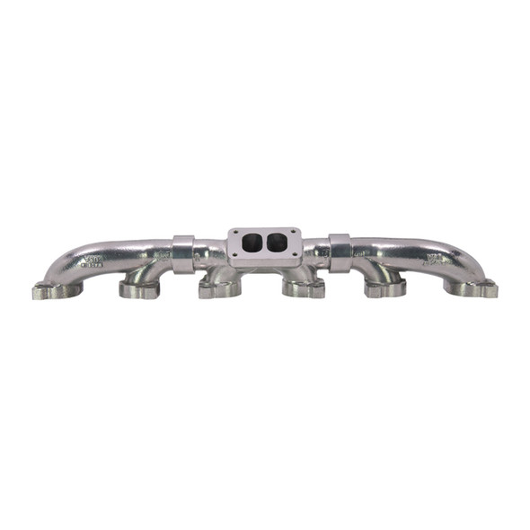 Detroit Series 60 12.7L 14.0L Exhaust Manifold 23532122