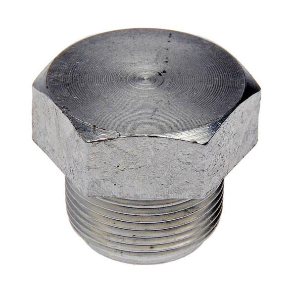 Cummins Engine Oil Drain Plug 1974-2009 3055069