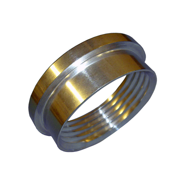 International Aircell Engine Intake Spacer