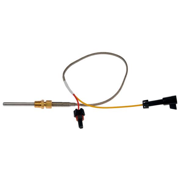 Volvo VN VNL EGT Sensor Kit 20497219