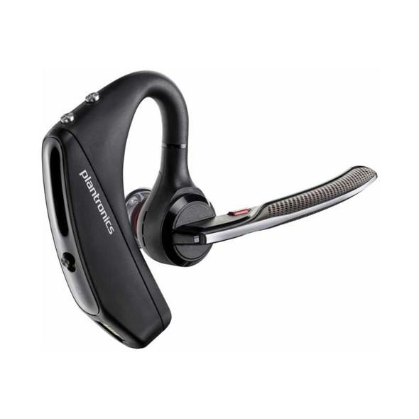 Plantronics Voyager 5200 Series Mono Bluetooth Headset