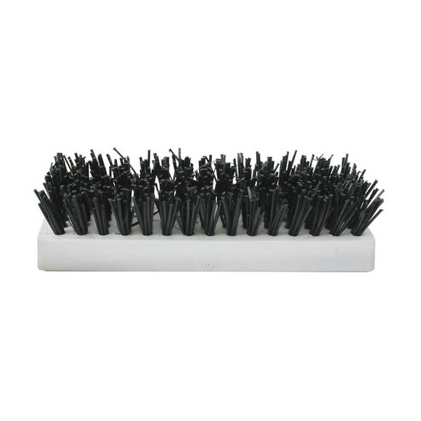 Replacement Boot Caddie Brush By Grand General Black