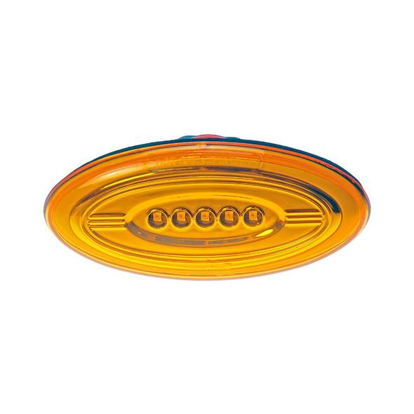 Peterbilt 386 OEM Style Front Marker Light P54600811