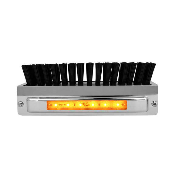LED Boot Caddie - Black