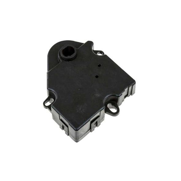 Heavy Duty Peterbilt Door Lock Actuator MB0200-01S