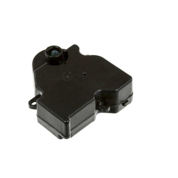 Heavy Duty International Door Lock Actuator 3542575C1 3542575C2