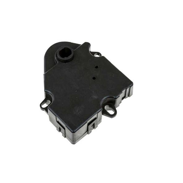 Heavy Duty International And Mack Door Lock Actuator 7787-650694 2503207-C1