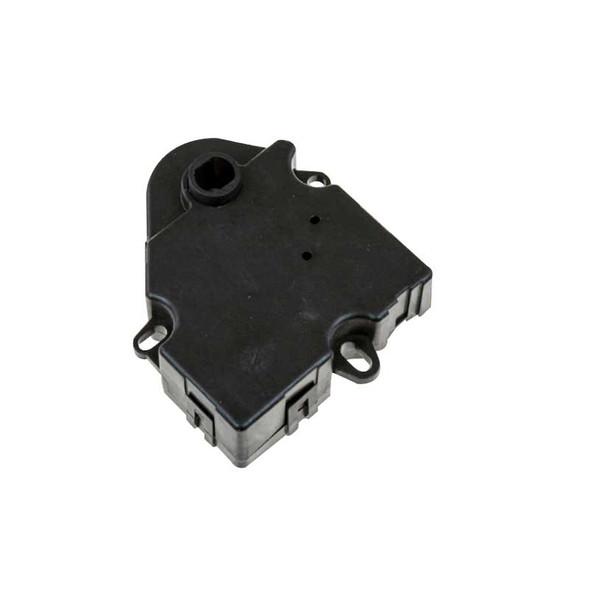 Heavy Duty International Door Lock Actuator 2611234-C1 3542606-C1