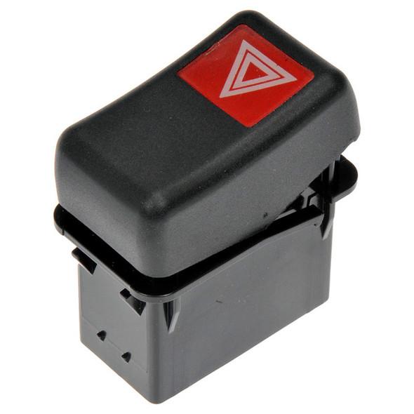 Volvo VN VNL VNM Hazard Warning Light Switch 1624139