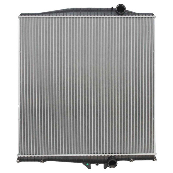 Volvo VN VNL VNM OSC Radiator